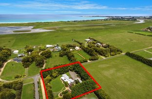 Picture of 58 Model Lane, Port Fairy VIC 3284