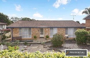 Picture of 48 Ardrossan Crescent, St Andrews NSW 2566