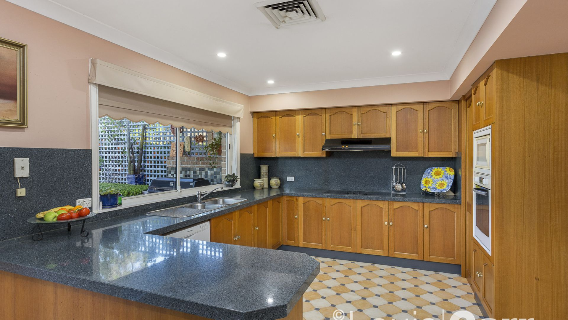 4 Radford Place, Castle Hill NSW 2154, Image 2