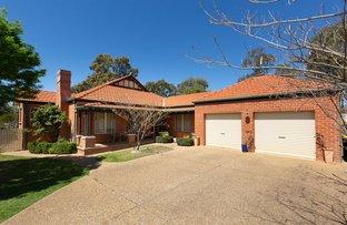 Picture of 26 Gunn Drive, Estella NSW 2650
