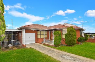 Picture of 376  Princes Highway, Sylvania NSW 2224