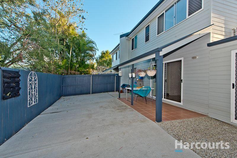 2/22 David Street, Nundah QLD 4012, Image 1