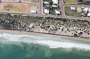 14 Outrigger Esplanade, Sunset Beach WA 6530