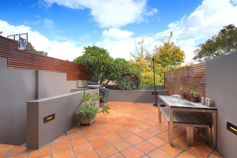 18 Duxford Street, Paddington NSW 2021, Image 2