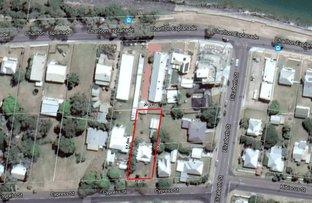 Picture of 230 Cypress St, Urangan QLD 4655