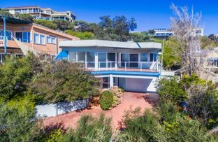 Picture of 5 Somme Ave, Frankston VIC 3199