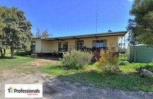 Picture of 1246 Qualen West Road, Talbot WA 6302