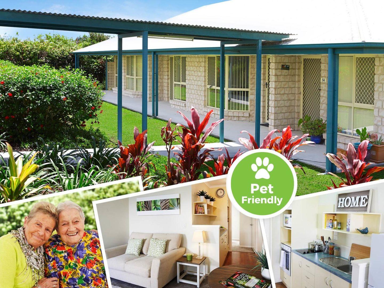 50072A/301 Morrison Road, Swan View WA 6056, Image 0