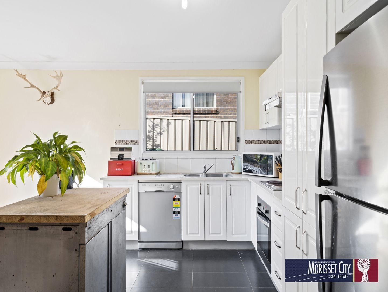 174A Bridge Street, Morisset NSW 2264, Image 2