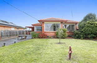 Picture of 15 Cambridge Way, Campbellfield VIC 3061