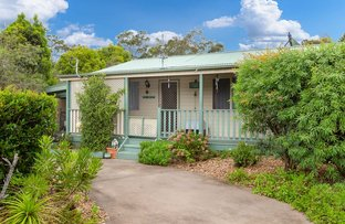 Picture of 3 Scenic Place, Moruya Heads NSW 2537