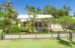 Picture of 29A Waterfront Road, Swan Bay NSW 2324
