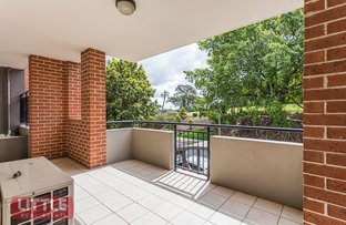 Picture of 5/9 Newstead Avenue, Newstead QLD 4006