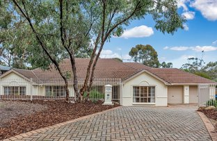 Picture of 57 Gulfview Road, Blackwood SA 5051