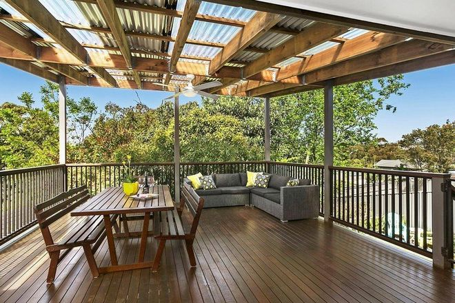 Picture of 108 Murray Park Road, FIGTREE NSW 2525