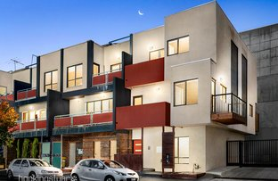 Picture of 502 Napier Street, Fitzroy North VIC 3068