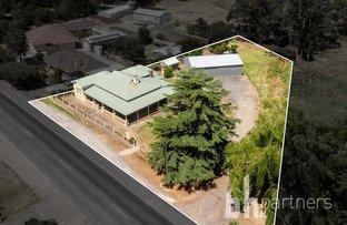 Picture of 11 Kenton Valley Road, Lobethal SA 5241