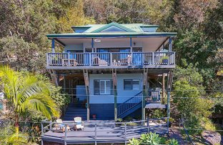 Picture of Lot 7 Dibbles Estate, Bar Point NSW 2083