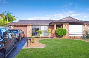 Picture of 17 Sanderling Street, Hinchinbrook NSW 2168