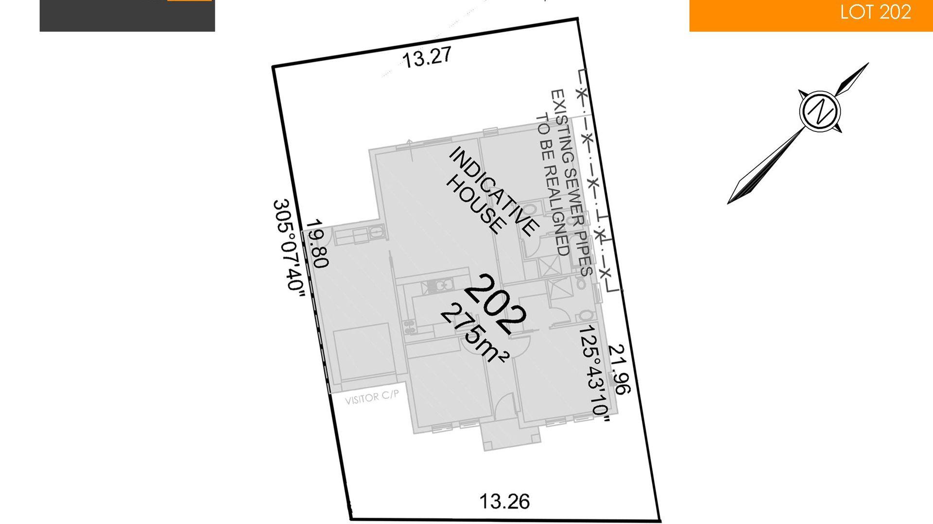 11a Lynch Court, Pooraka SA 5095, Image 1