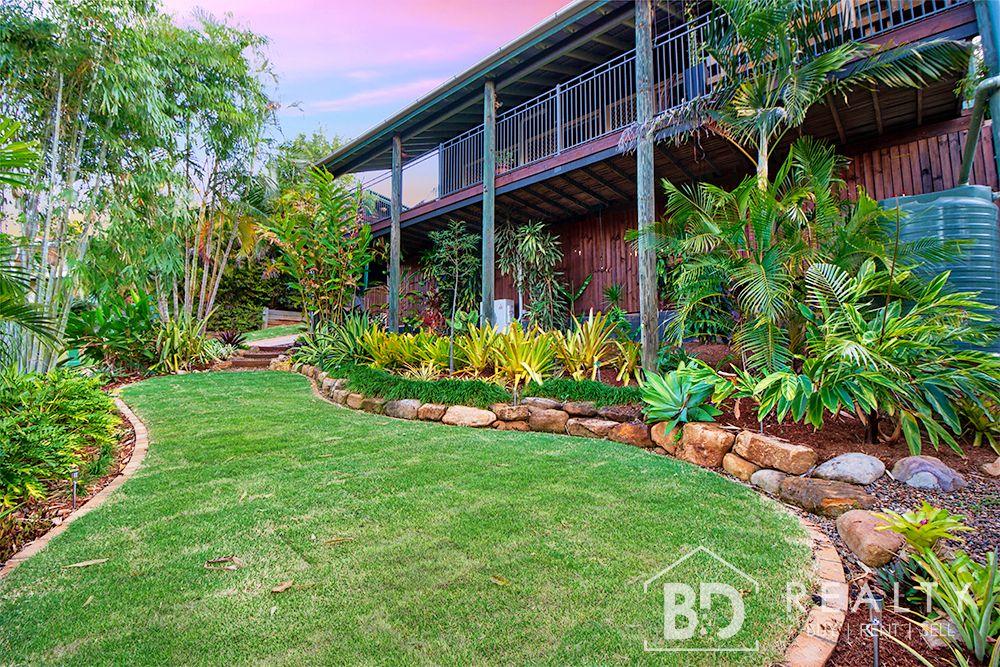 14 Wollumbin Place, Narangba QLD 4504, Image 0
