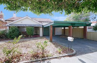 Picture of 134 Fourth Avenue, Mount Lawley WA 6050