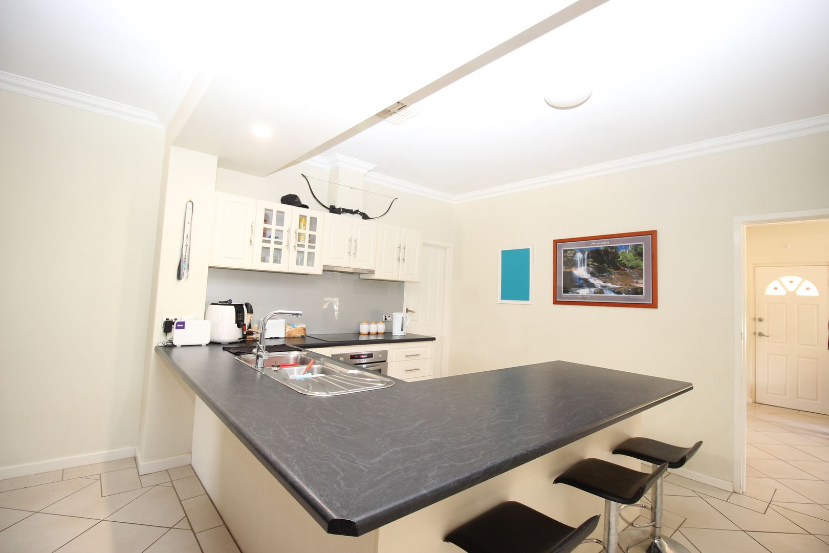 20 Kirby Street, Waikerie SA 5330, Image 2