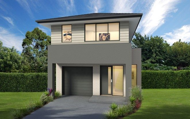 Picture of Lot 283 Lot 283, Austral