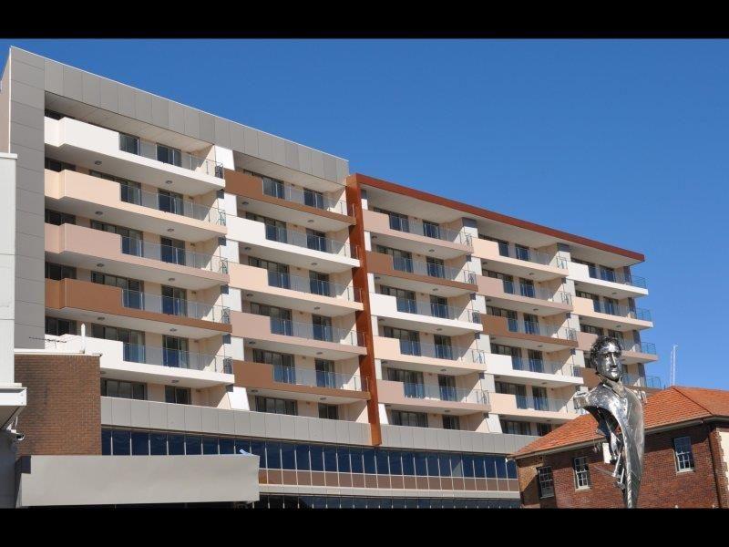 300 Macquarie Street, Liverpool NSW 2170, Image 0