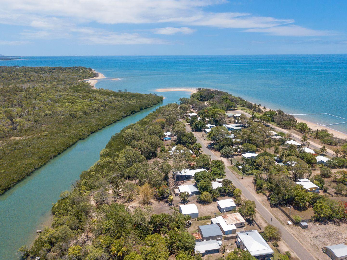 24 Marlin Street, Balgal Beach QLD 4816, Image 1