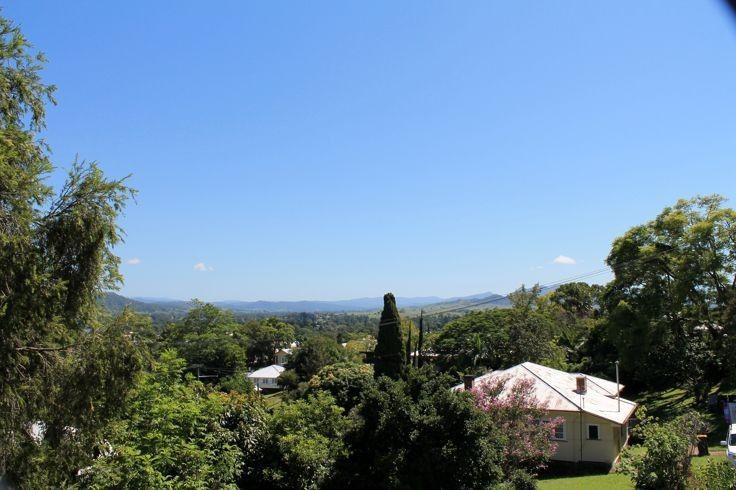 5 Earl Street, Kyogle NSW 2474, Image 1