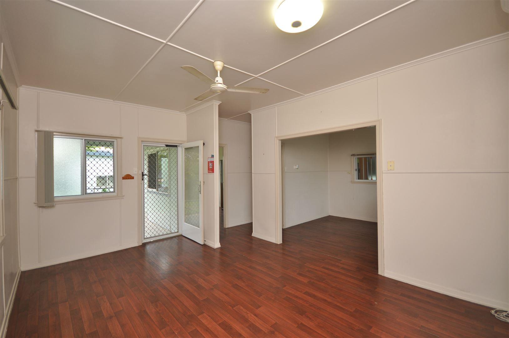6 Markey Street, Ingham QLD 4850, Image 2