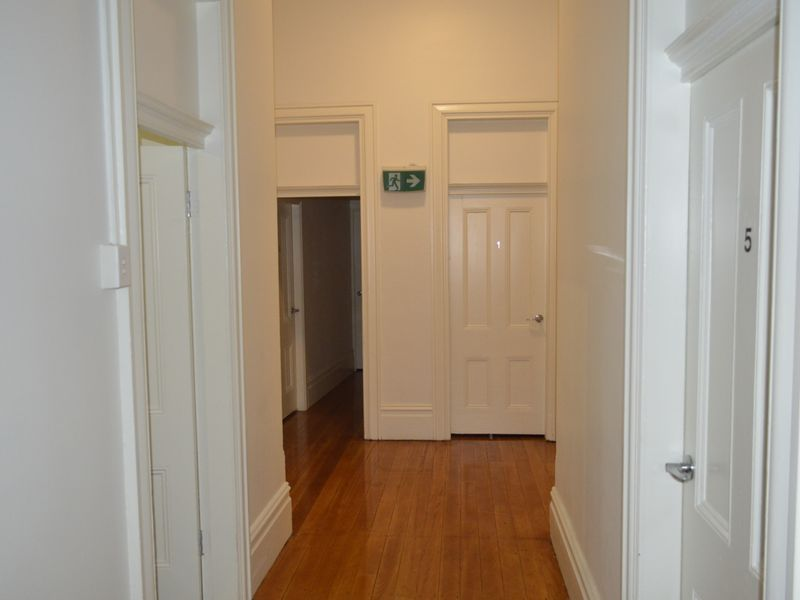 8/4 Toothill Street, Lewisham NSW 2049, Image 2
