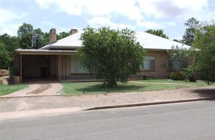 Picture of 6 Bute Street, Jamestown SA 5491