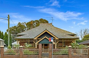 Picture of 74 Church Street, Maitland NSW 2320