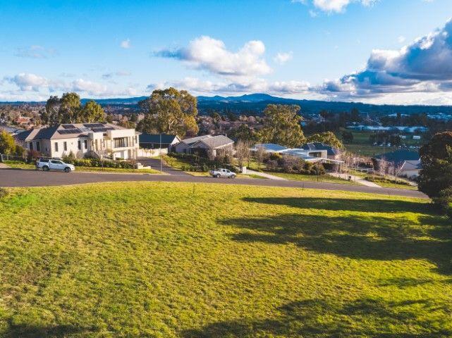6 Dairy Hill Place, Orange NSW 2800, Image 0