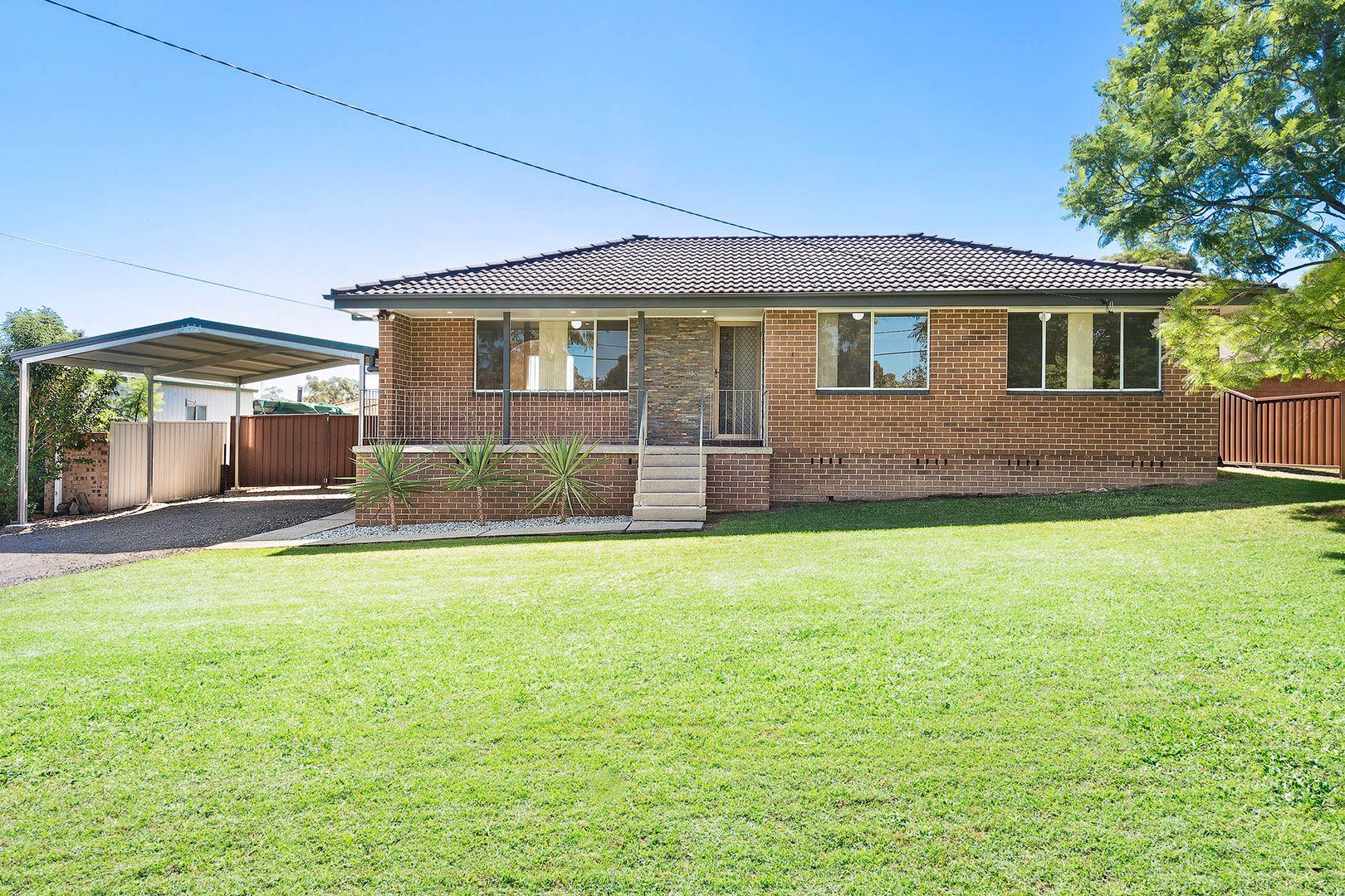 7 Lewis Street, Silverdale NSW 2752, Image 0