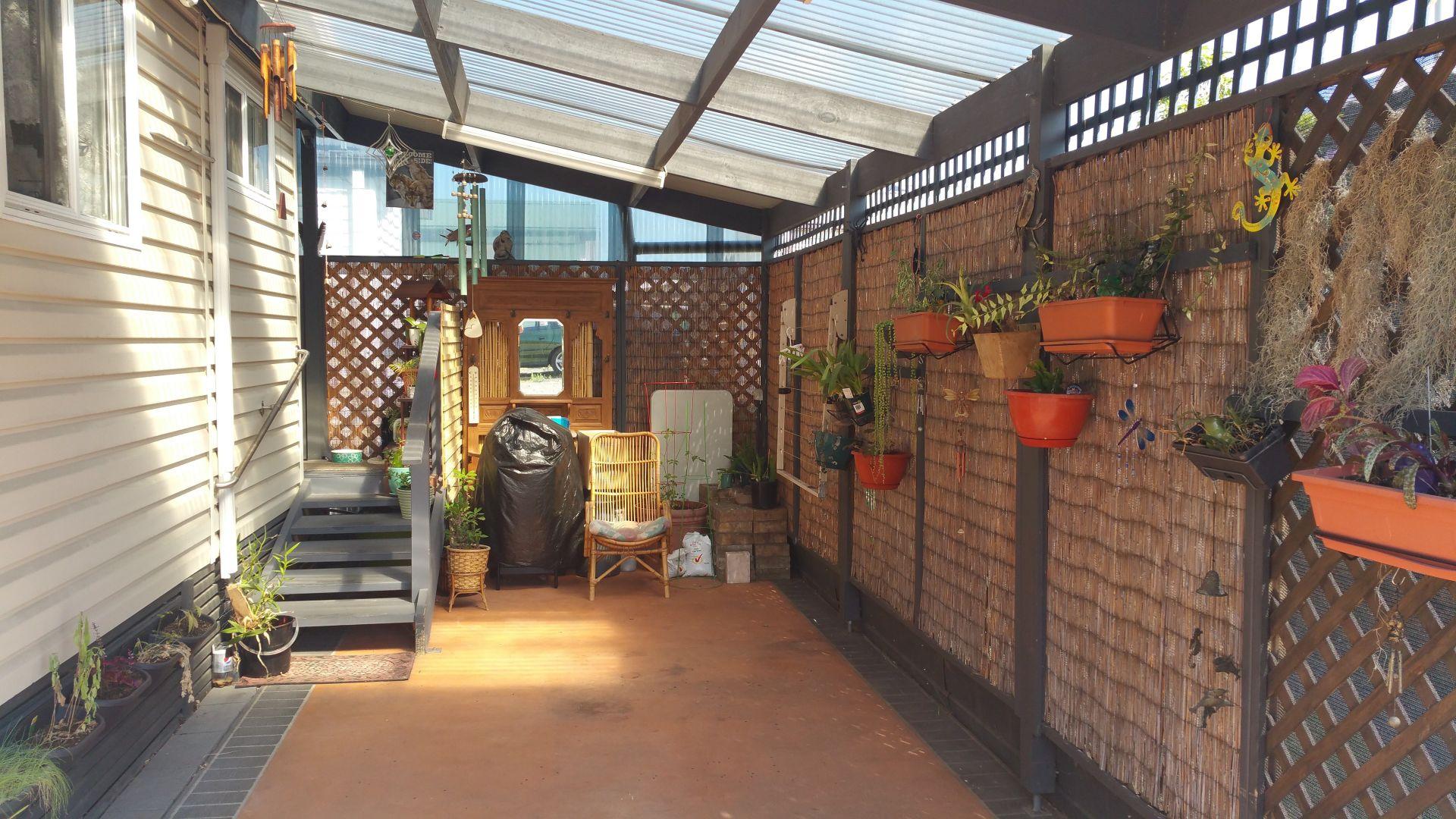 850/138 Windang Road, Windang NSW 2528, Image 2