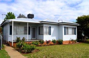 Picture of 23 Raymond St, Gilgandra NSW 2827