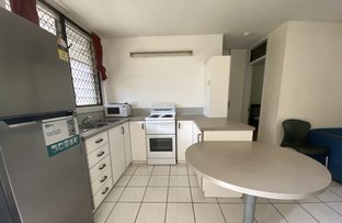 Picture of 26/79 Mitchell Street, Darwin City NT 0800