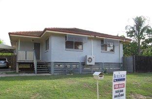 Picture of 21 Yugumbri Cr, Logan Central QLD 4114