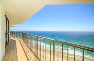 28B/80 The Esplanade, Surfers Paradise QLD 4217
