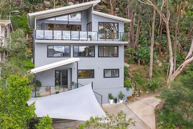 Picture of 31 Patonga Drive, PATONGA NSW 2256