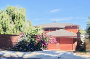 Picture of 81  Riseley St, Ardross WA 6153