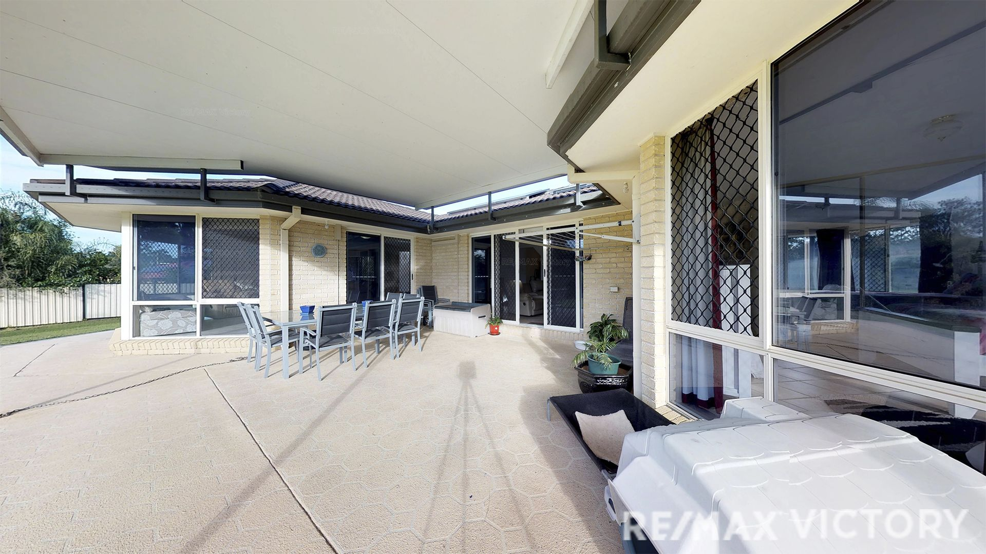 41 Harrow Court, Caboolture QLD 4510, Image 1