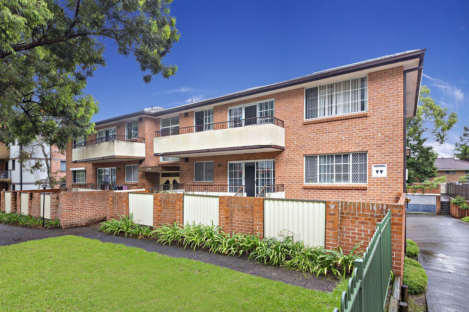 5/21-23 Wilga Street, Burwood NSW 2134, Image 0
