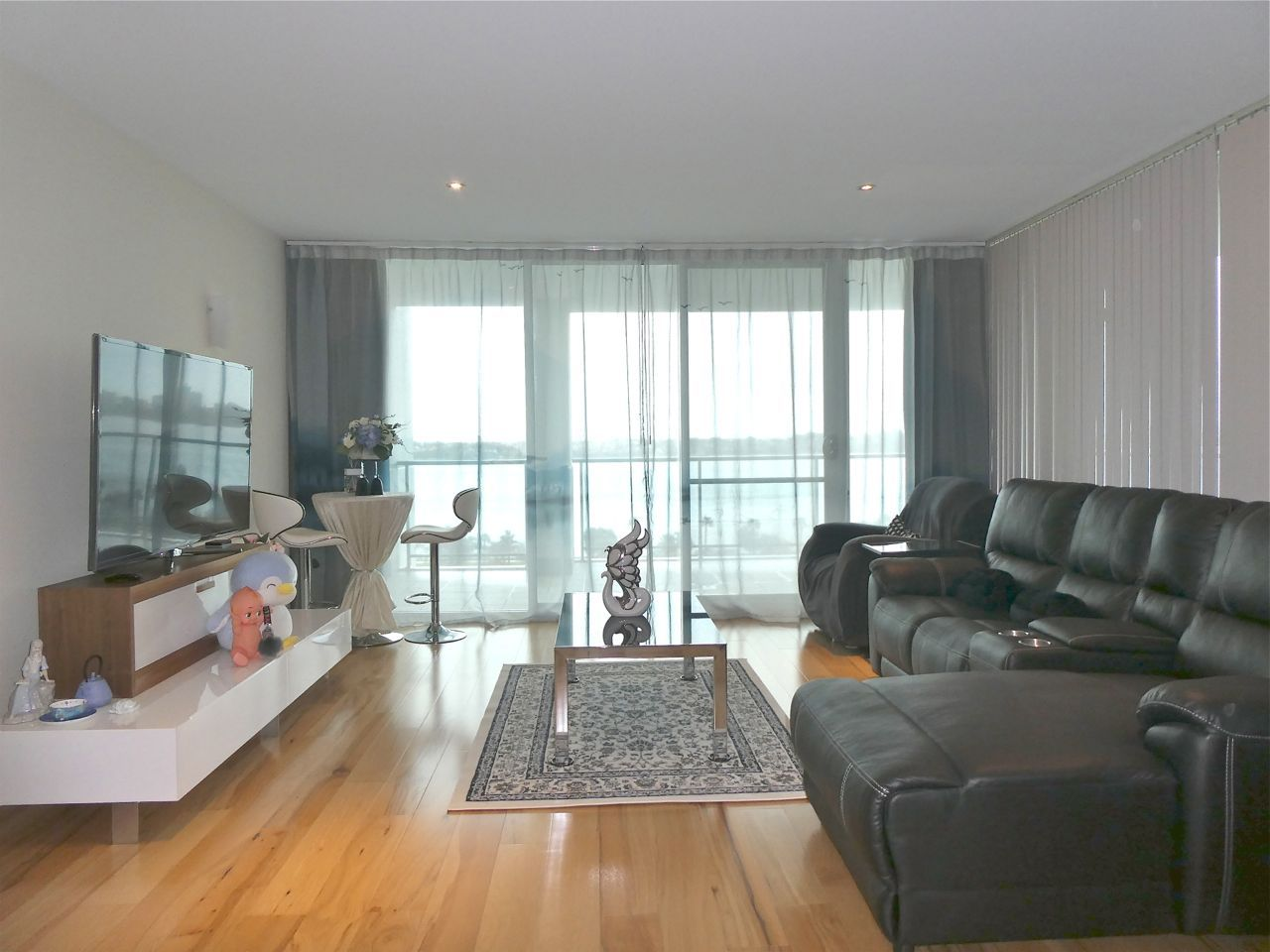 35/78 Terrace Rd, East Perth WA 6004, Image 0