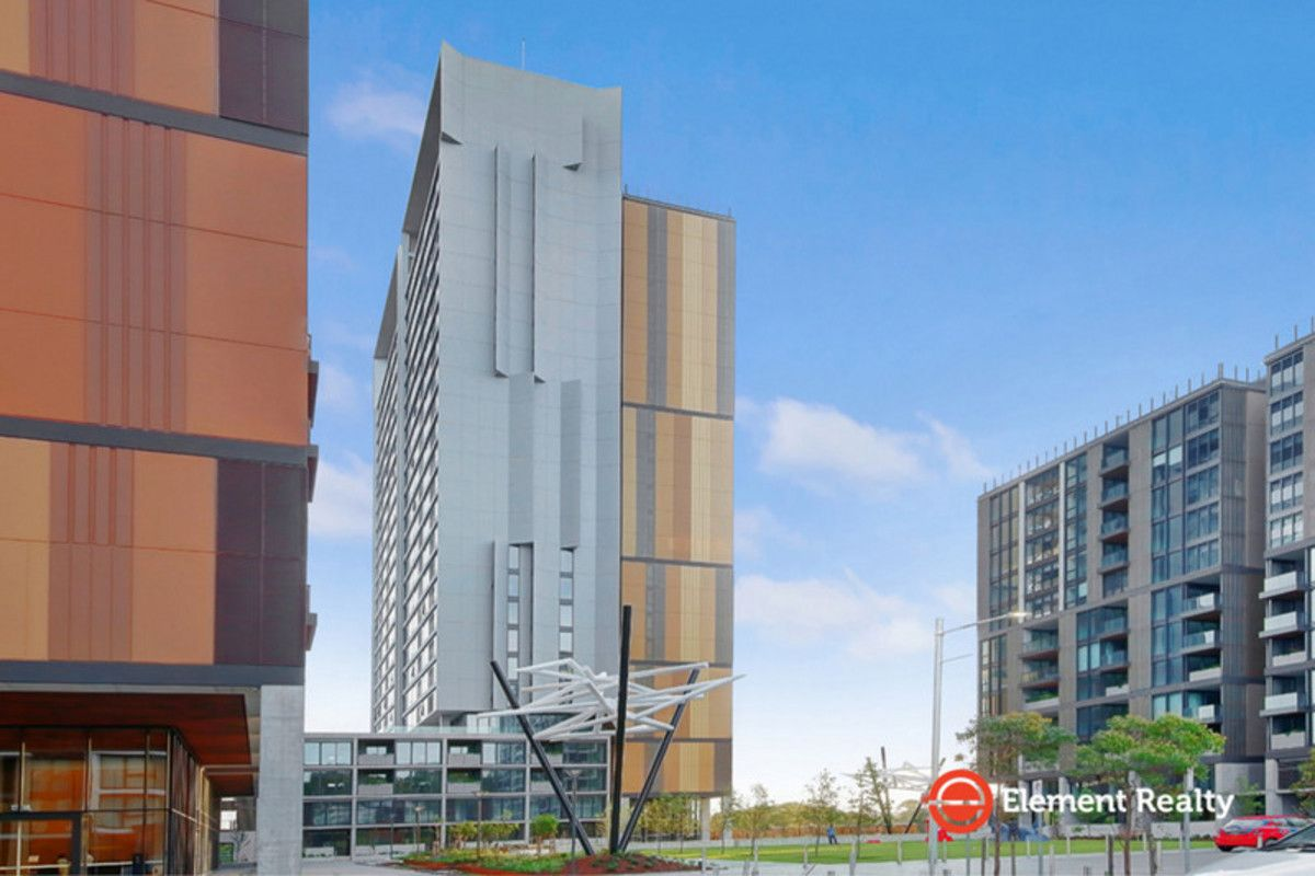 502/3 Network Place, North Ryde NSW 2113, Image 0