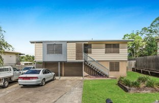 Picture of 22 Duncan Street, Redbank Plains QLD 4301