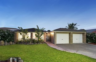 Picture of 9 Akma  Court, Taylors Lakes VIC 3038